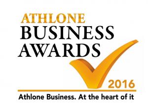 athlone chamber awards