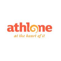 athloneie