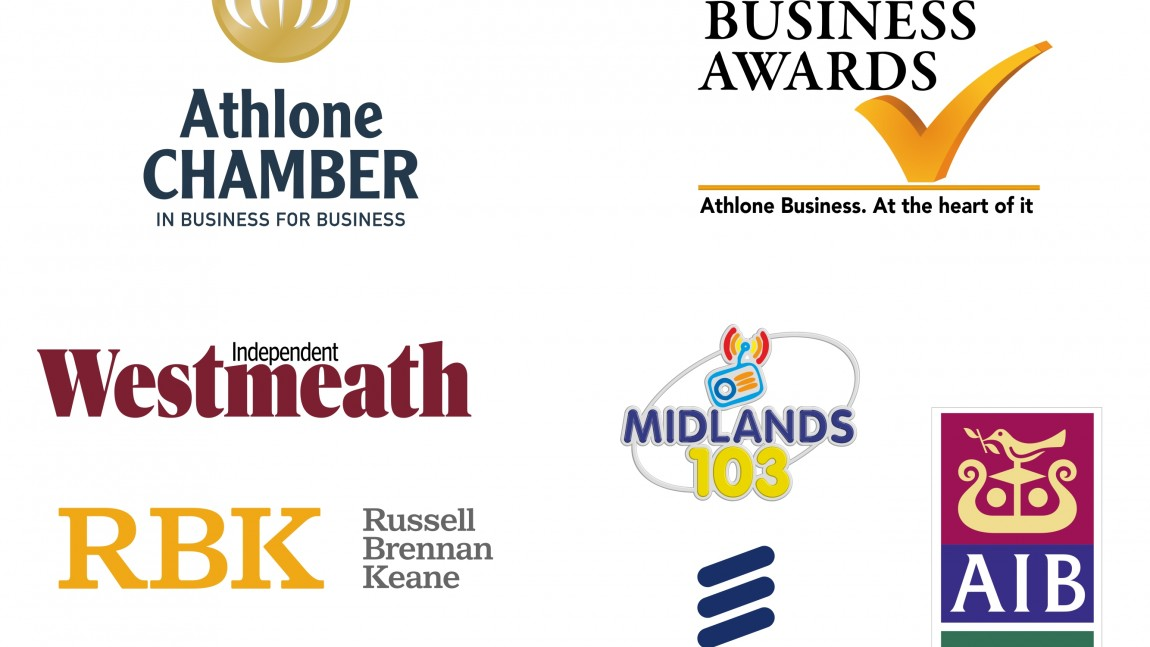 Athlone Business Awards 2017 shortlist announced