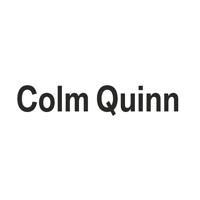 colm quinn