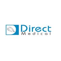 direct medical
