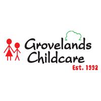grovelands