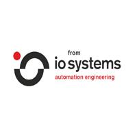 iosystems