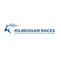 kilbegganraces