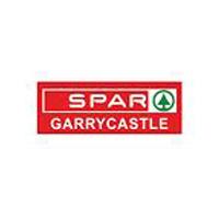 garrycastle spar