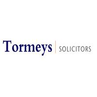 tormeys