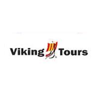 vikingtours