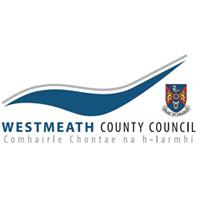 westmeath coco