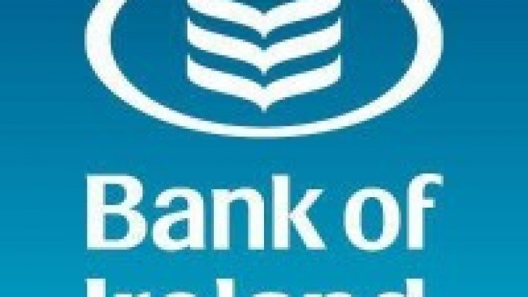 Breakfast Briefing – Bank of Ireland & Athlone Chamber – Wednesday 30th November, 7.30 am – Sheraton Hotel Athlone