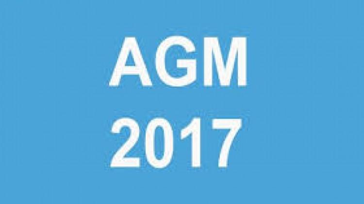 Athlone Chamber AGM 2017