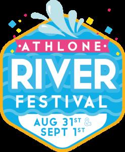 Athlone-River-Festival_LG_08-19-247x300