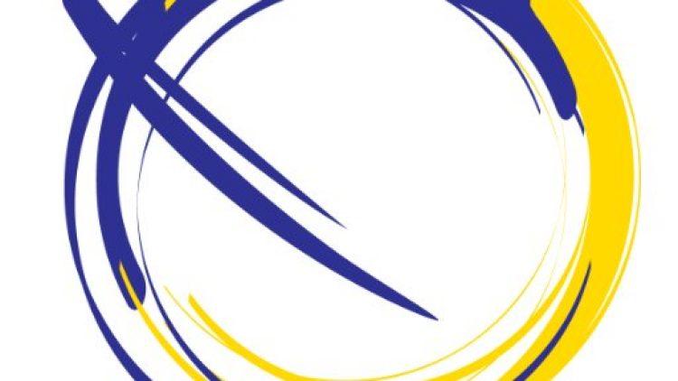 EUROCHAMBRES Letter