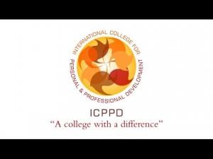 icppd
