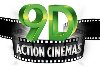 Business After Hours Wed 29th June 9D Cinema Athlone Town Centre