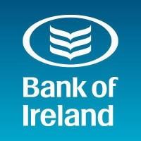 Breakfast Briefing – Bank of Ireland & Athlone Chamber – Wednesday 30th November, 7.30 am – Sheraton Hotel Athlone