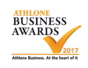 athlone business awards