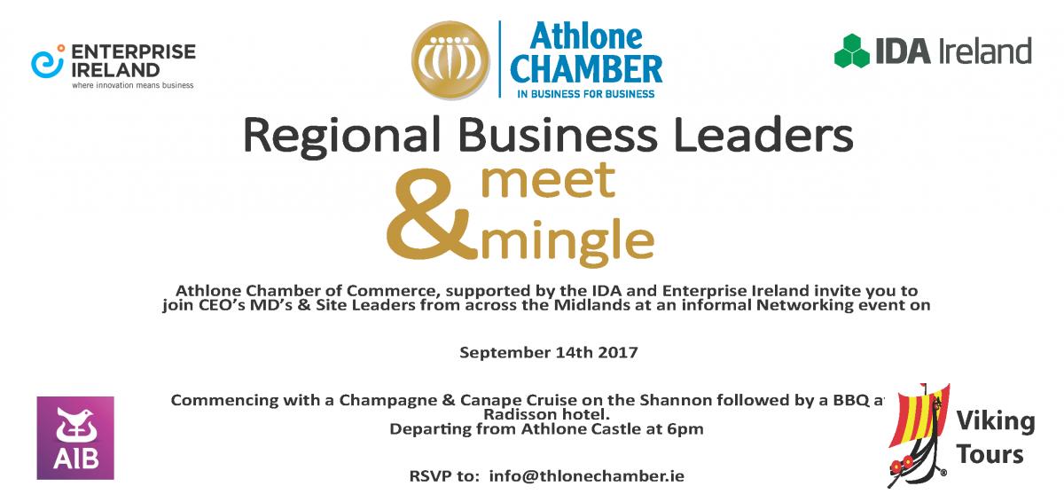 Chamber of Comm DL Invite