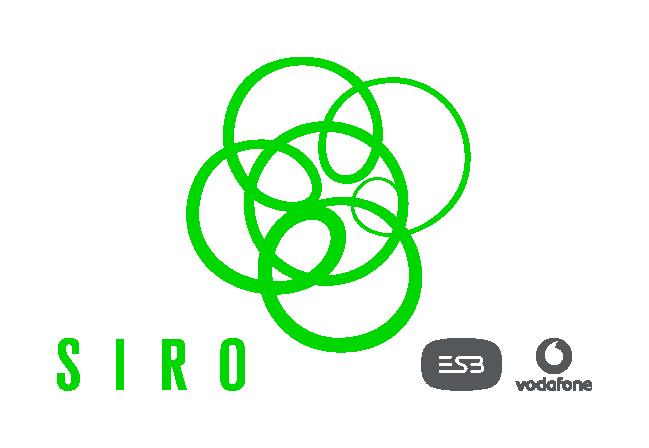 Breakfast Briefing – SIRO Powered Broadband