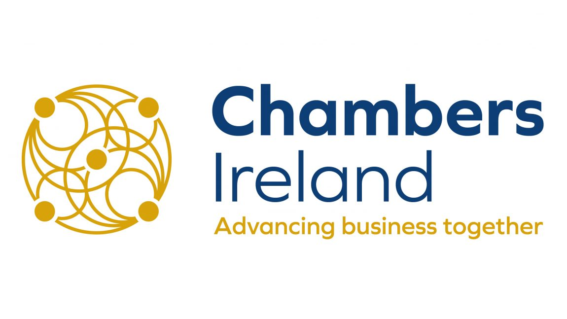 Latest Chambers Ireland Survey (30th April)