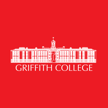 Free online Business Planning Course from Chambers Ireland & Griffith College