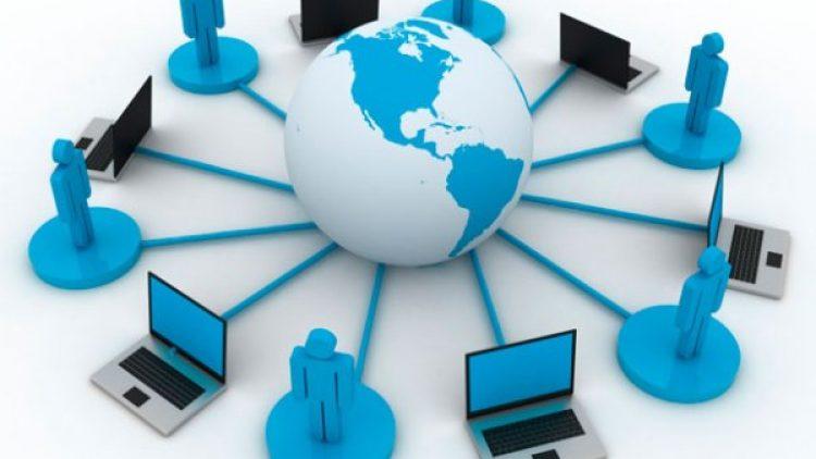 Webinars & Skillnet Training Across Ireland